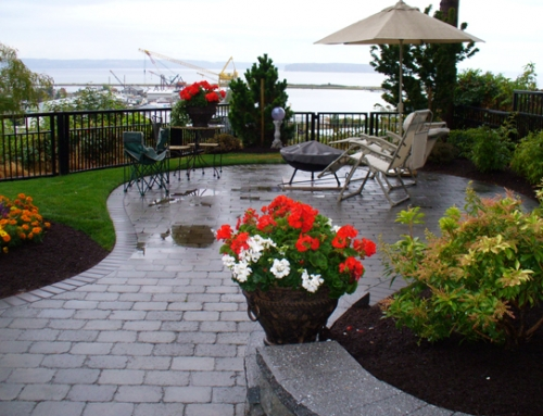 Landscaping For Beginners… Creative Landscaping Ideas For Fun